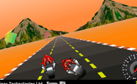 Play Turbo Spirit 4 on Perro-Electric.Com