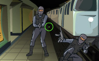 Play Counter Strike 8 game on Perro-Electric.Com
