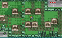 Play The Legend of Zelda game on Perro-Electric.Com